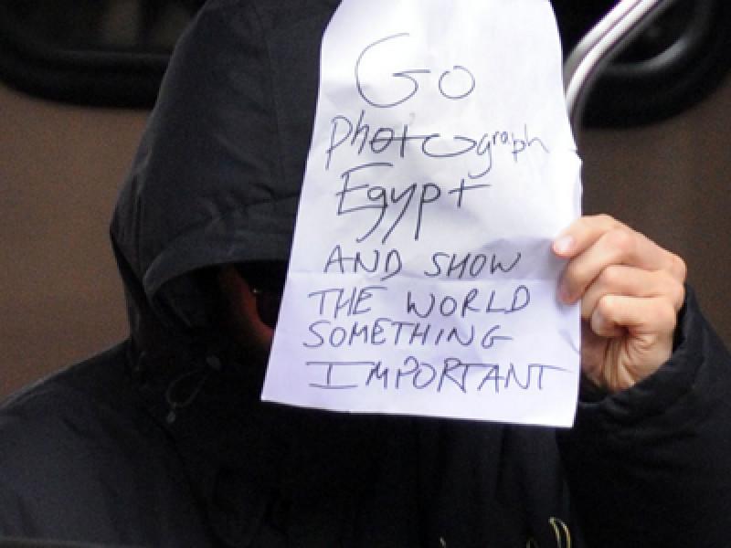 460x300_cumberbatch_gophotograph_egypt