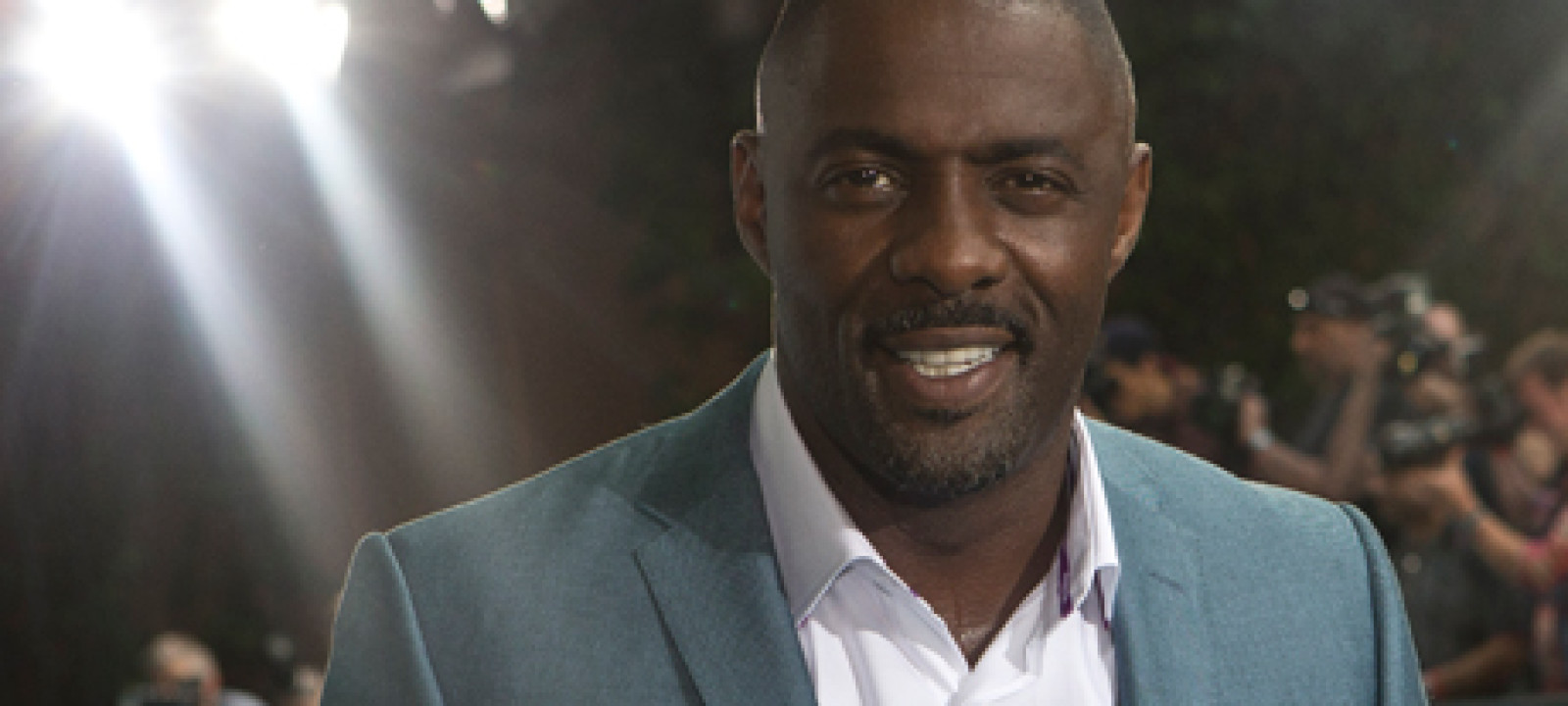 460x300_idriselba_pacificrim_london