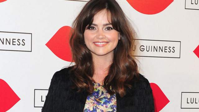460x300_jennacoleman_london