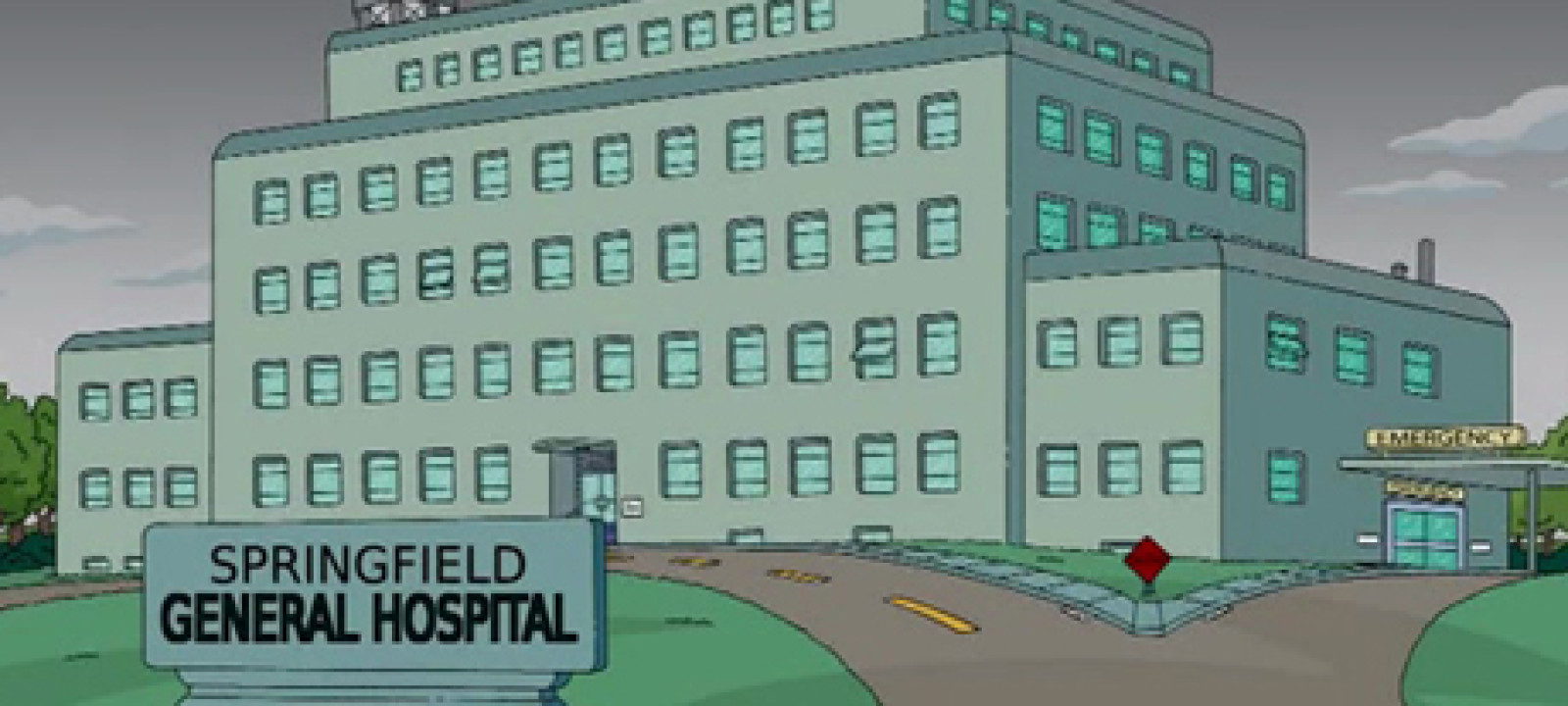460x300_springfieldgeneralhospital