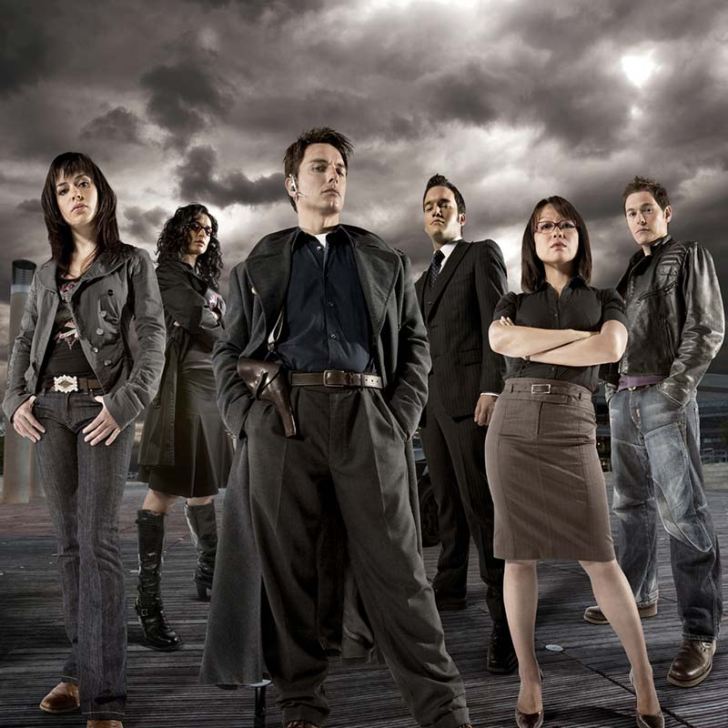 4up00-07-TORCHWOOD