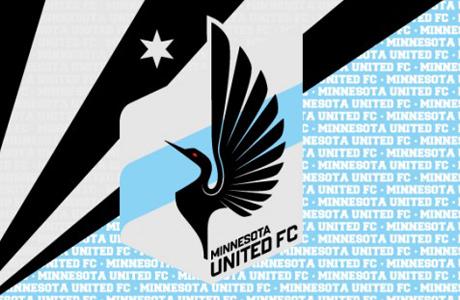 (United FC)