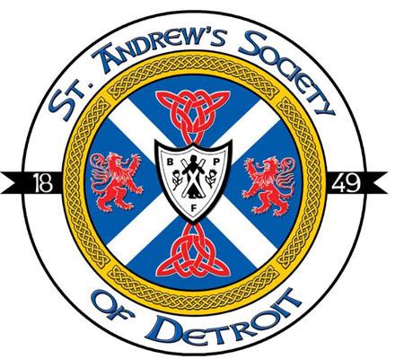 (St. Andrew's)