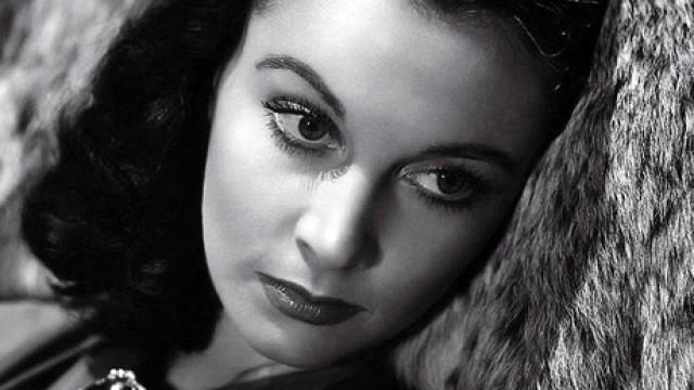 Vivien Leigh, TWO