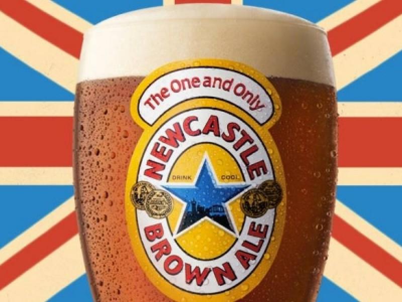 newcastle_brown
