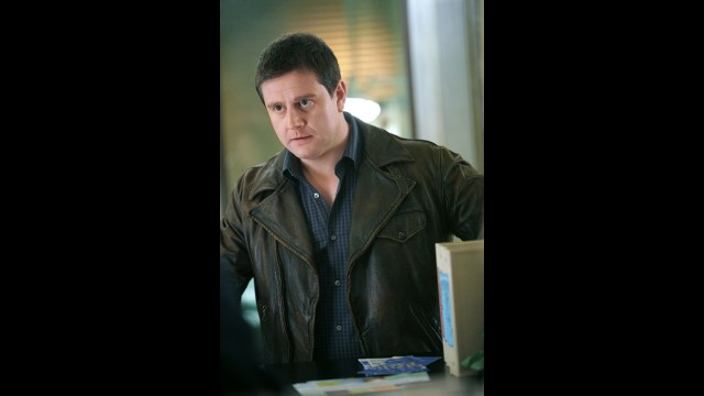 torchwood-s4ep1-04