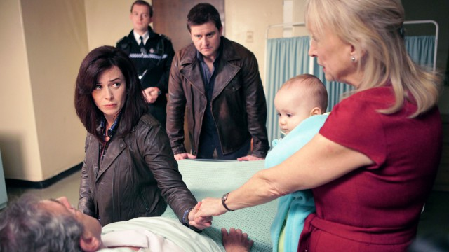 torchwood-s4ep1-05