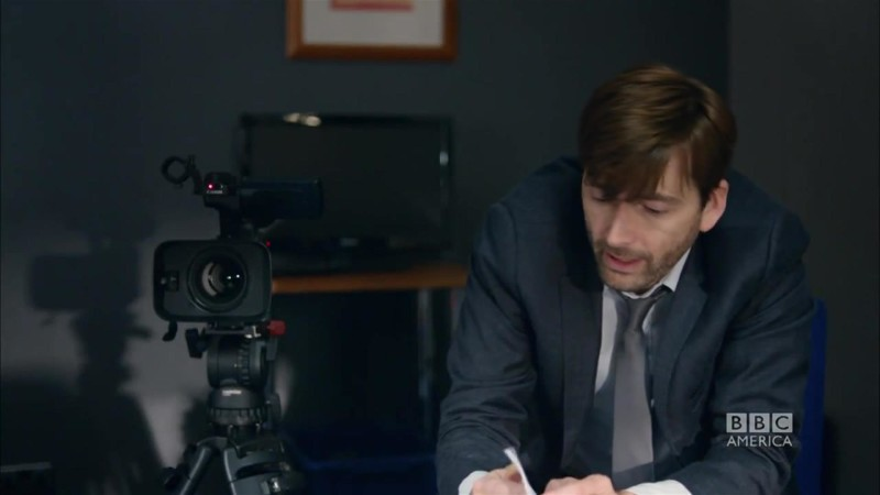 16764841001_2663141570001_Broadchurch-8-WebTeam-H264-Widescreen-1920x1080_1920x1080_537780803730