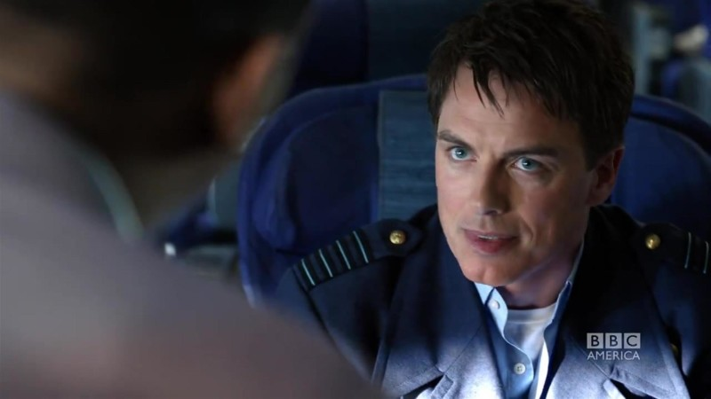 16764841001_2667811957001_Torchwood-Ep2-WebTeam-H264-Widescreen-1920x1080_1920x1080_543168067549