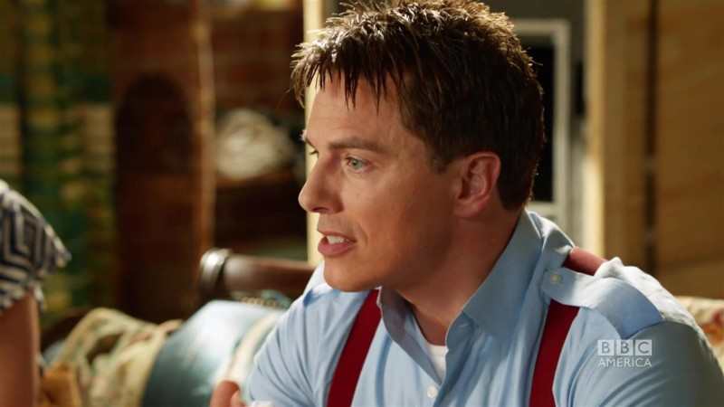 16764841001_2688099936001_Torchwood-Ep5-WebTeam-H264-Widescreen-1920x1080_1920x1080_543164483976