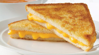 460x300_grilledcheese