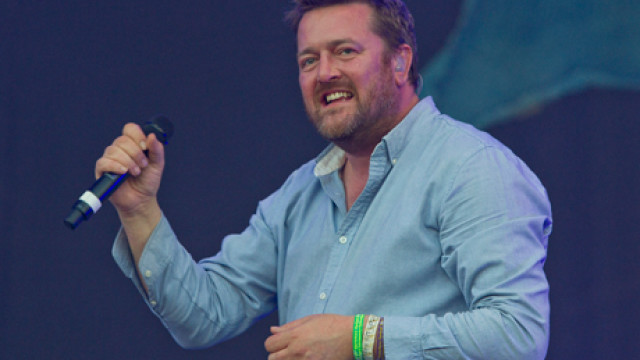 460x300_guygarvey_elbow