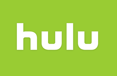 The Hulu logo. (Photo: Hulu)