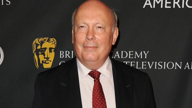460x300_julianfellowes_baftatvtea