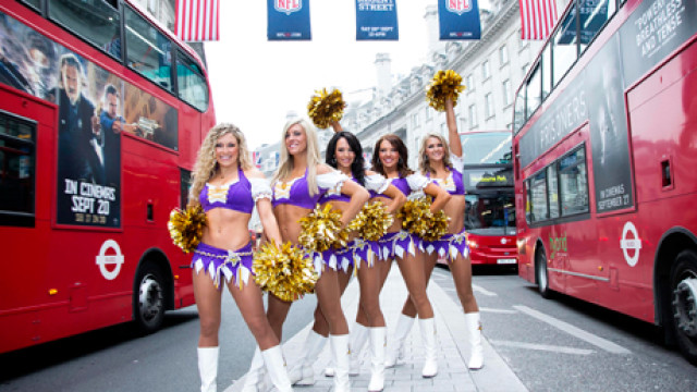 460x300_nfl_in_london