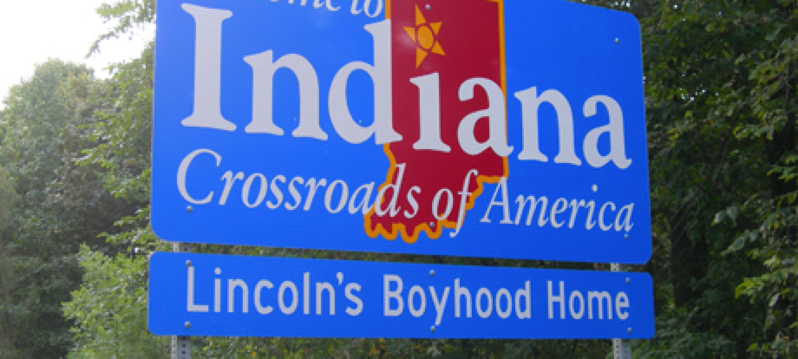 460x300_welcome_to_indiana
