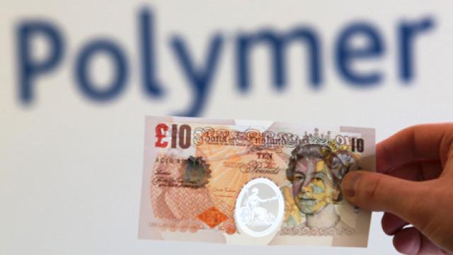 Plastic bank notes consultation