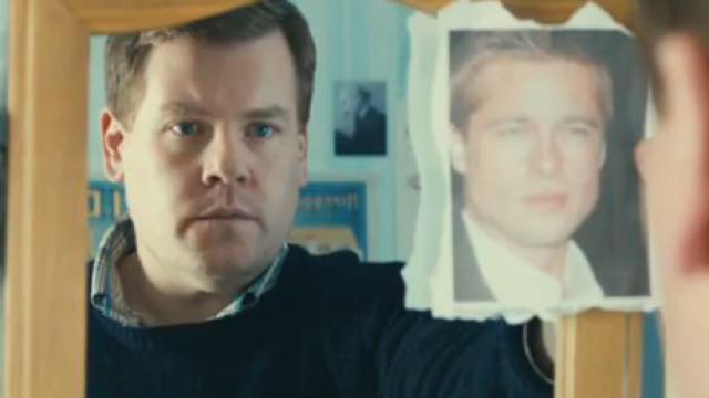 James Corden, Paul Potts