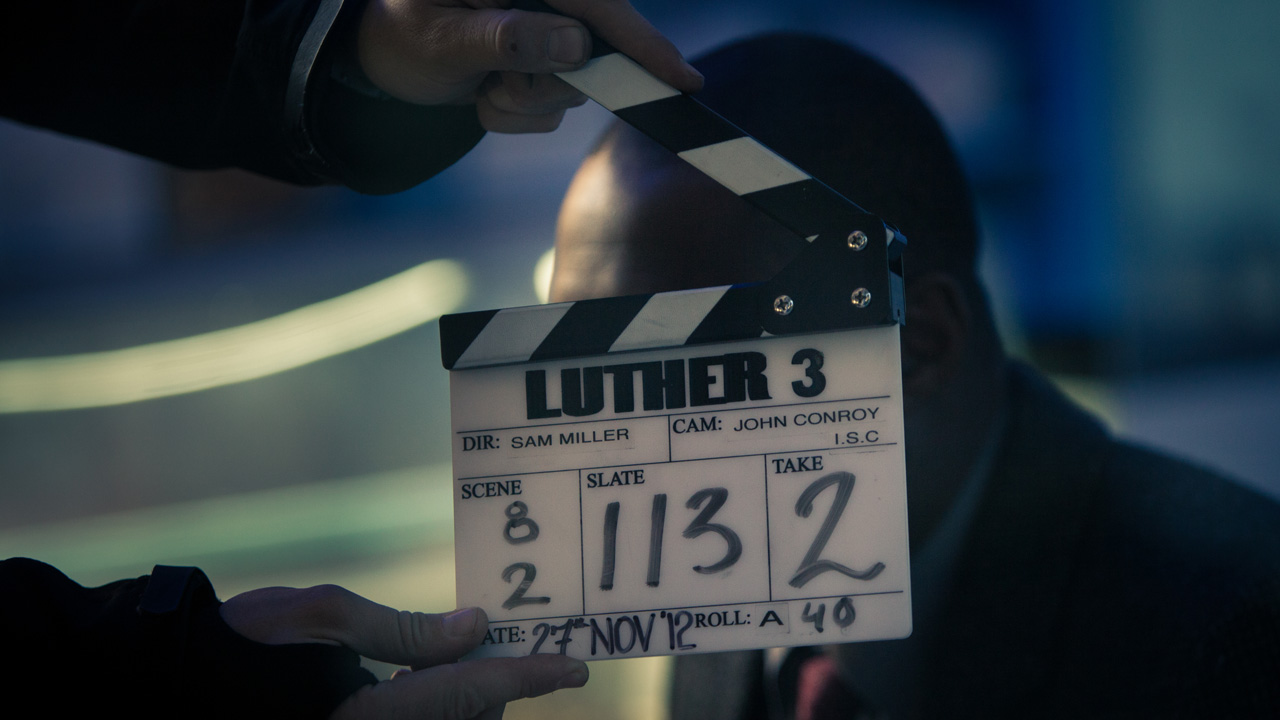 LUTHER3_BTS_4