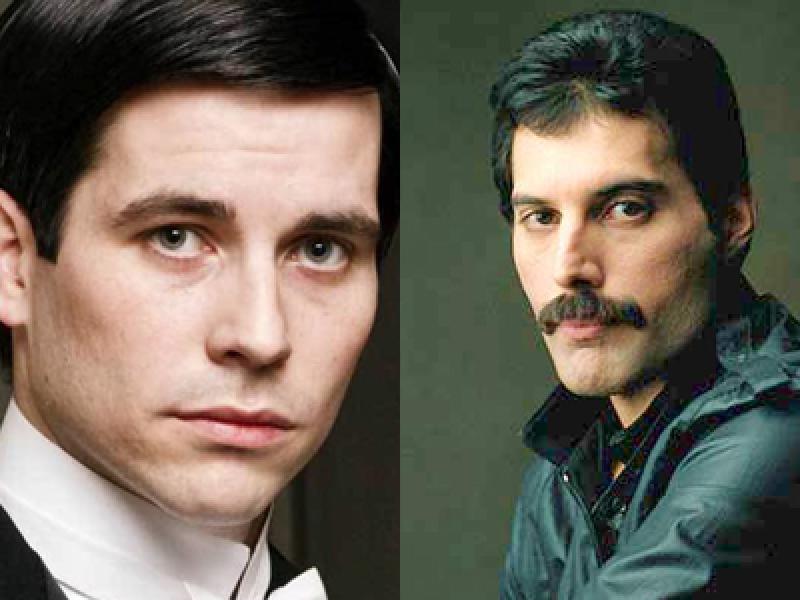 Rob, Freddie COMPOSITE