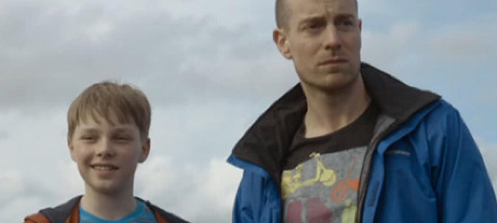 Broadchurch\' Recap: Episode 8, Season Finale | Anglophenia | BBC America