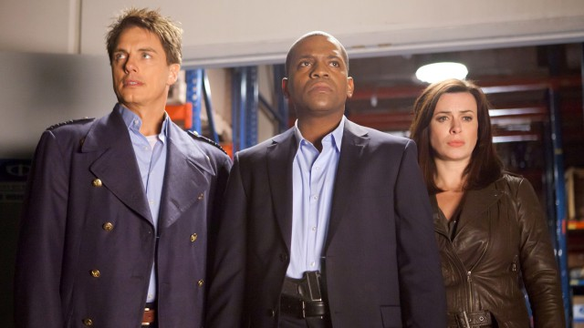 torchwood-s4ep3-03