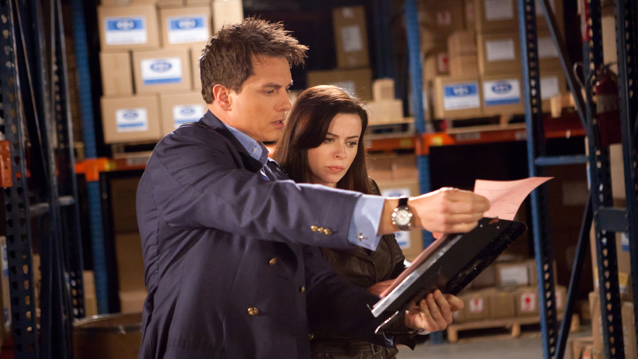 torchwood-s4ep3-06