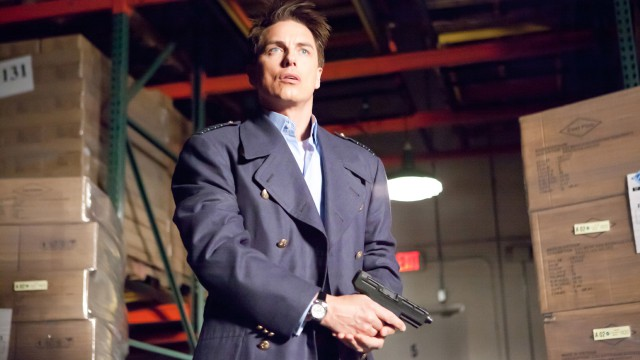 torchwood-s4ep3-08