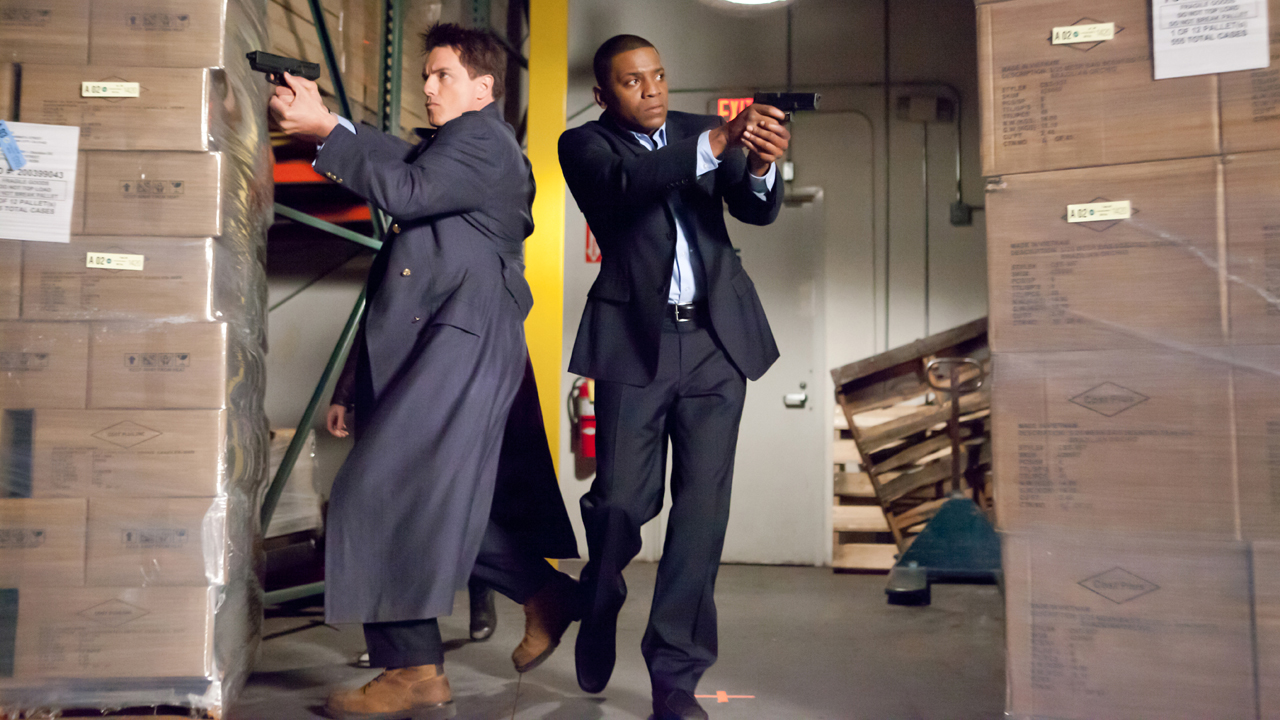 torchwood-s4ep3-09