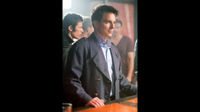 torchwood-s4ep3-11