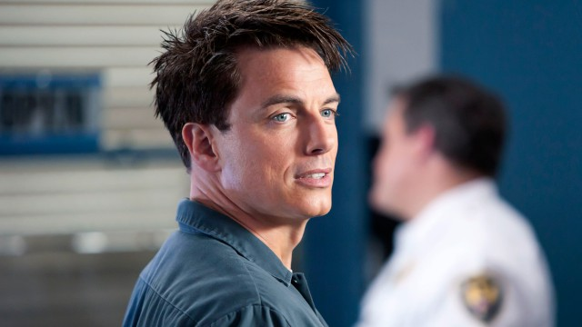 torchwood-s4ep4-09