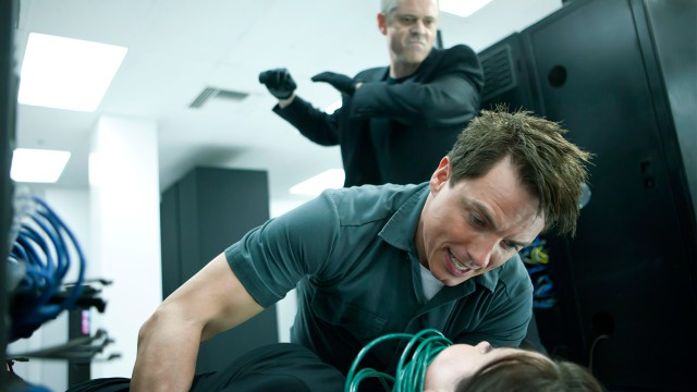 torchwood-s4ep4-10