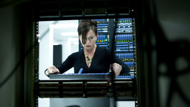 torchwood-s4ep4-11