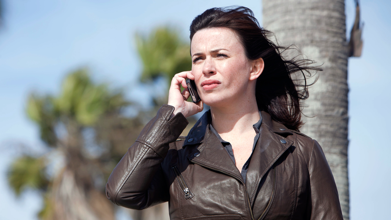 torchwood-s4ep4-17