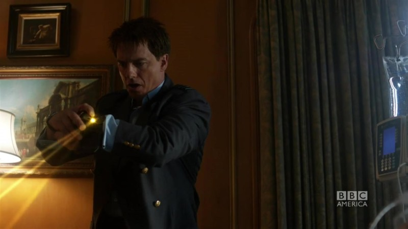 16764841001_2766405009001_Torchwood-Ep8-WebTeam-H264-Widescreen-1920x1080_1920x1080_543165507556