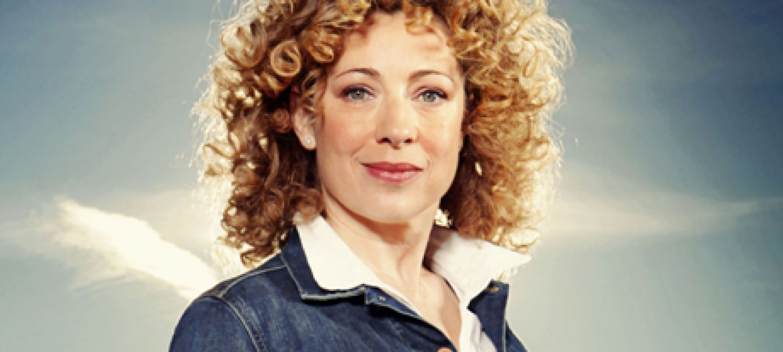 Alex Kingston address