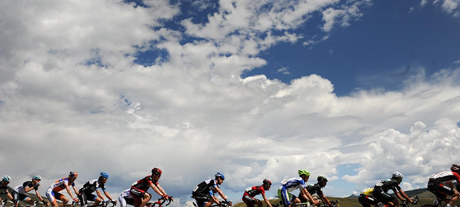 460x300_biking_bigsky