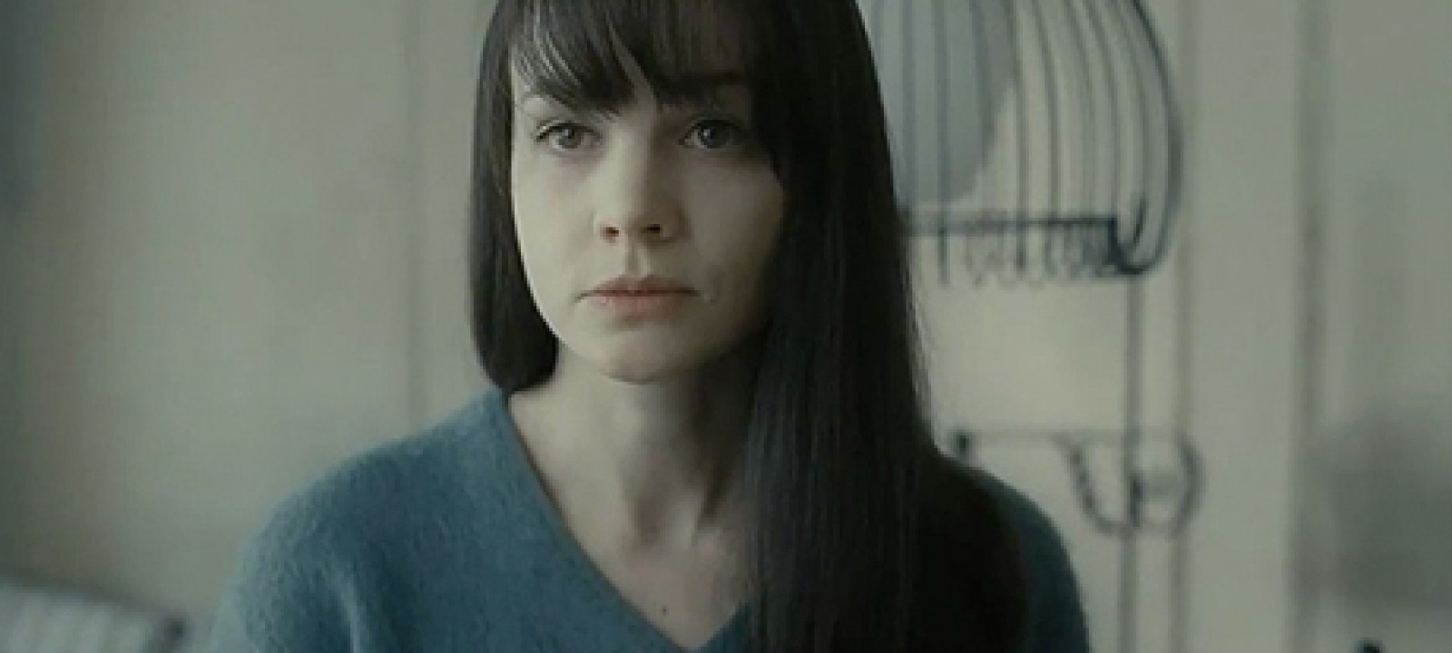 460x300_careymulligan_ild