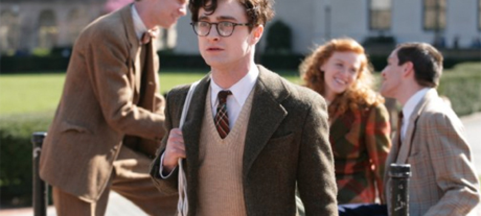 460x300_daniel_radcliffe_kill_your_darlings