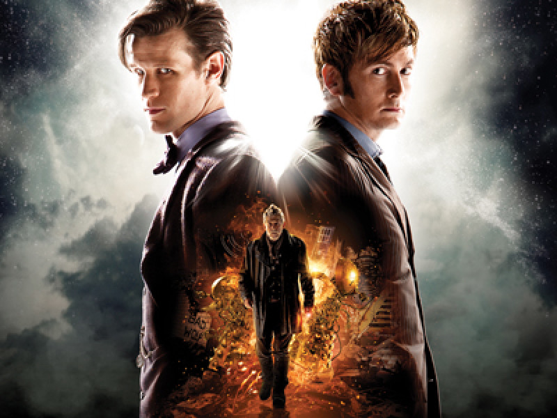 460x300_dayofthedoctor_poster