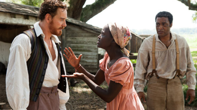 460x300_michaelfassbender_12yearsaslave