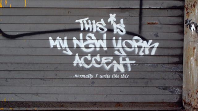 Banksy, 2