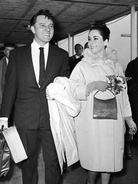 1963. (AP)