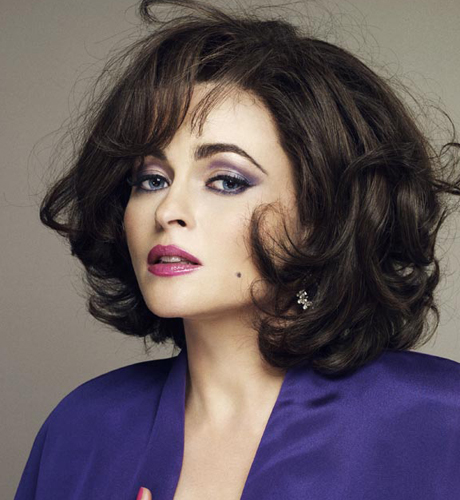 helena bonham carter motherhelena bonham carter young, helena bonham carter instagram, helena bonham carter style, helena bonham carter gif, helena bonham carter photoshoot, helena bonham carter fight club, helena bonham carter and johnny depp, helena bonham carter 2017, helena bonham carter street style, helena bonham carter 2016, helena bonham carter interview, helena bonham carter sarah paulson, helena bonham carter фильмография, helena bonham carter movies, helena bonham carter mother, helena bonham carter prada, helena bonham carter house, helena bonham carter cinderella, helena bonham carter art, helena bonham carter кинопоиск