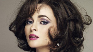 Helena Bonham Carter, Feature Photo