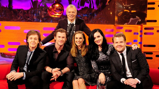 the-graham-norton-show-s14-ep2-05