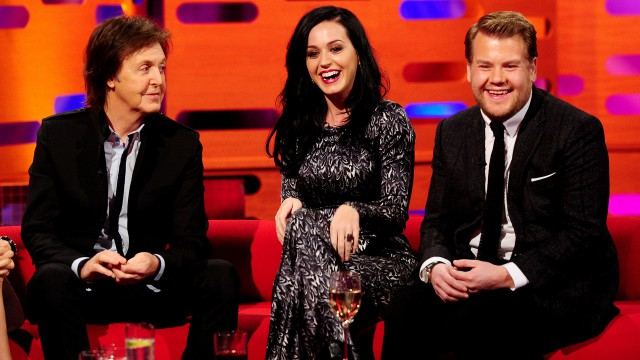 the-graham-norton-show-s14-ep2-03