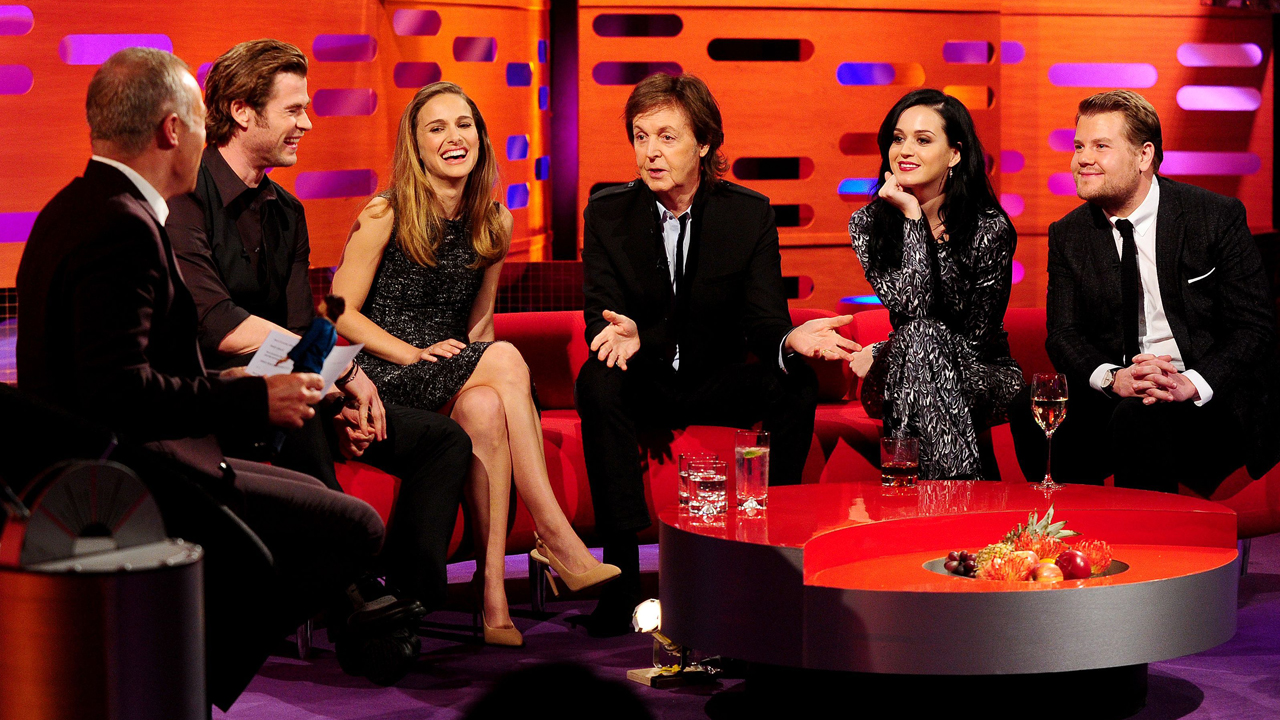 the-graham-norton-show-s14-ep2-01