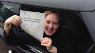 adele_driverslicense
