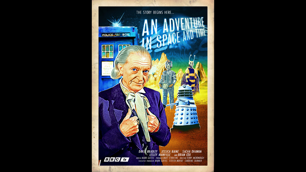 doctor-who-photos-adventure-poster-01